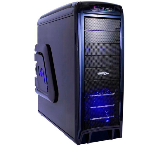 case sentey arvina gs-6400 negro