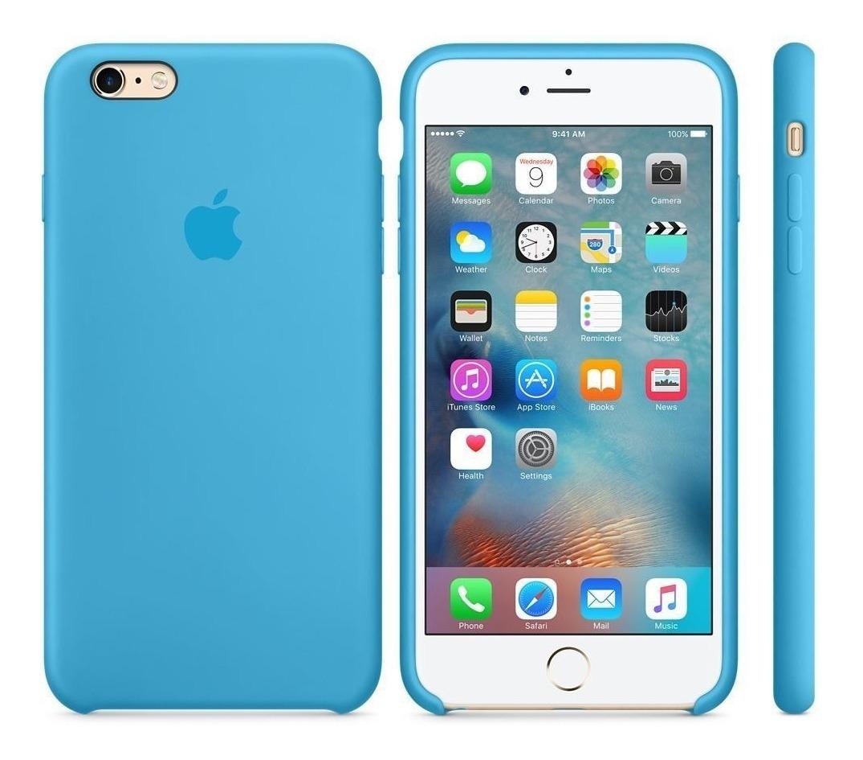 Para iPhone de Apple 5 5s 5se soporte para coche 360 ° ajustable juez//hr