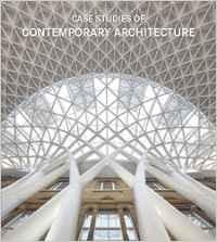 case studies of contemporary architecture de konemann