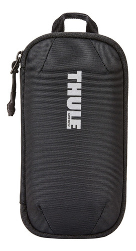 case subterra power shuttle mini - black - thule