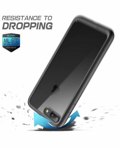 case supcase iphone 7 iphone