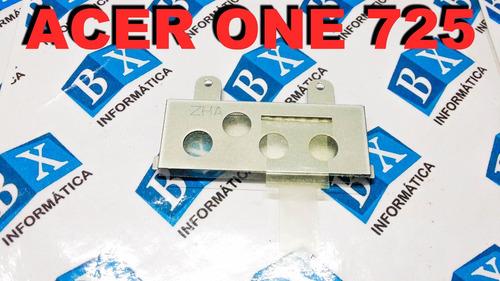 case suporte do hd acer one 725
