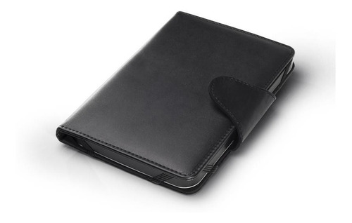 case tablet cover universal 7  bo182