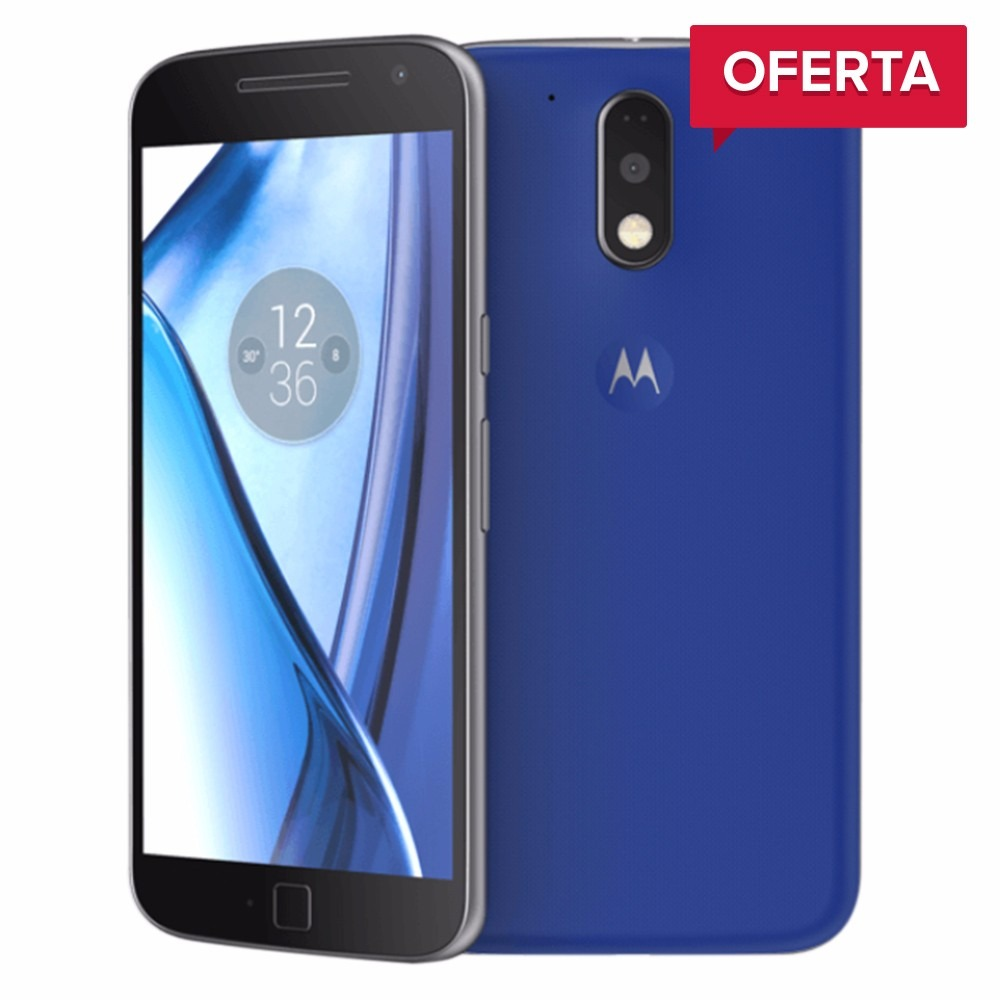 designer fashion 6a5c2 557c7 Case Tampa Traseira Shell Motorola Moto G4 Plus