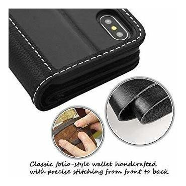 case + temperedglass de 3 capas mybat d'lux myjacket moneder