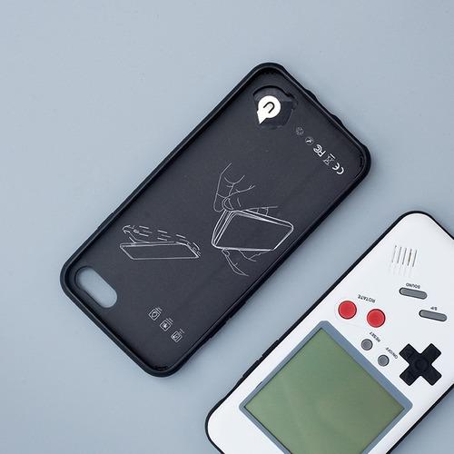 case tetris iphone 7 plus / 8 plus
