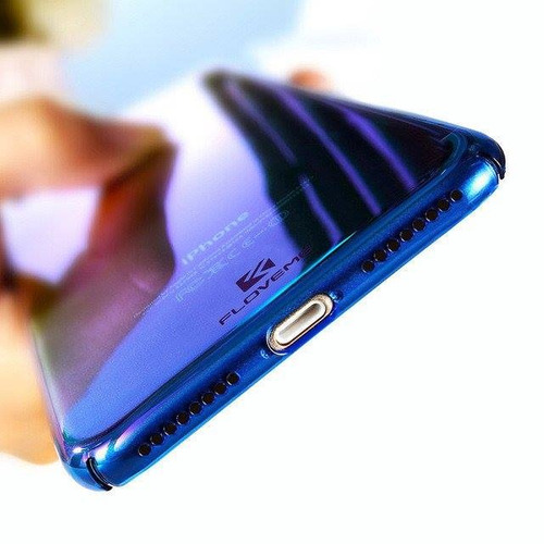 case tornasol aurora iphone 7 6 samsung s8 s7 s6 a5 floveme