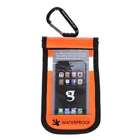 9c2e9e59c3a Case Personalizados Iphone - Ropa, Calzados y Accesorios en Mercado Libre  Uruguay