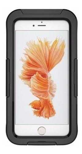 case waterproof i phone 7/ iphone 6 - 4,7