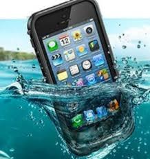 case waterproof iphone 4 - 4s à prova dágua frete grátis !!!