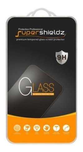 case xiaomi redmi 5 plus & glass supershieldz biselado hd