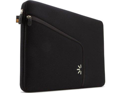 caselogic pas-215 de 15 pulgadas y macbook sleeve neopreno