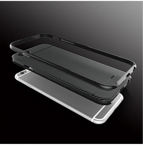 case,protector iphone 7 plus