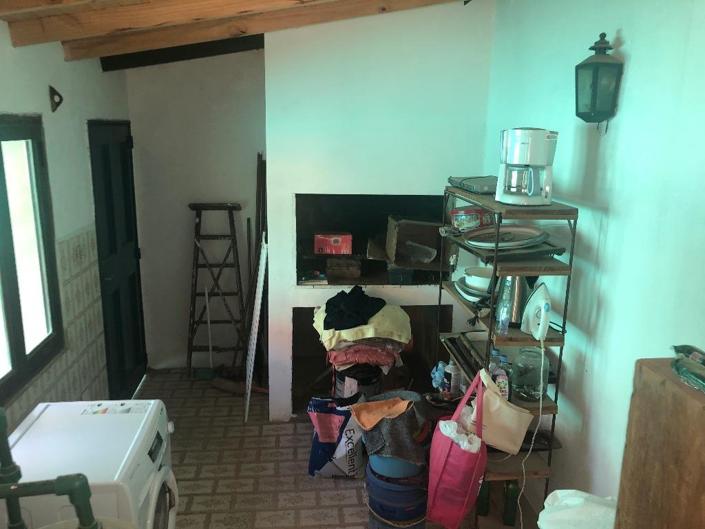 caseros 100 - ingeniero maschwitz - casas quinta - venta