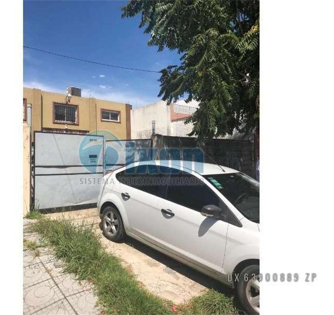 caseros - casa a terminar venta 3 dormitorios 2 baños