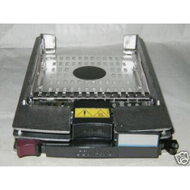 146gb Case Hp Compaq Proliant Disco Scsi Fc Servidor Ml Dl