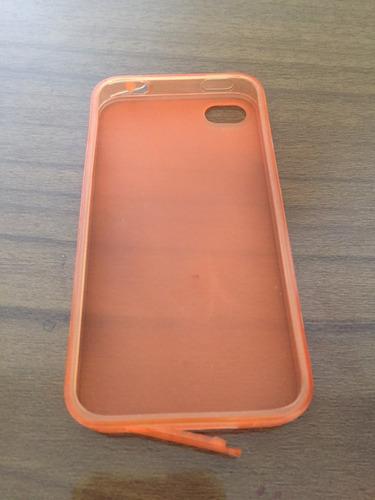 cases capas iphone 4 / 4s