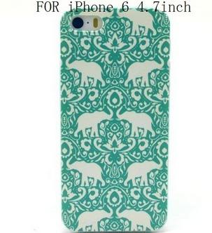 cases / capinhas iphone 6 imperdivel!!