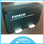 Cofre Disco Duro Push Sata 3,5 Usb 2.0 / Mallbits