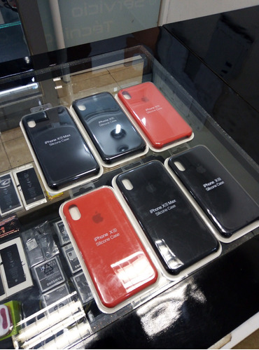 cases originales iphone 6s 7plus 8plus xr xs max