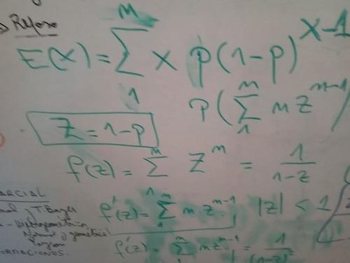 cases particulares de matemática en línea