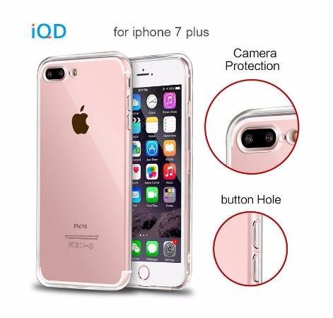 a8196bac20b Cases, Silicon Protector Para iPhone 6 :) - $ 210.00 en Mercado Libre