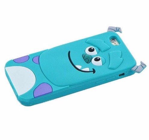 cases silicona para j5/ j7/ s7 / s6 y s7 edge, iphone 6