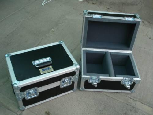 cases,estuches para instrumentos musicales o lo que quieras