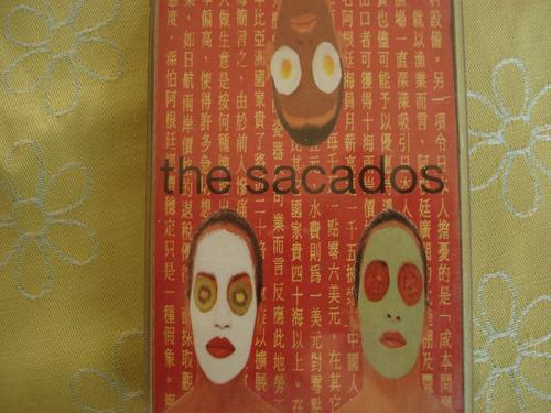 caset the sacados