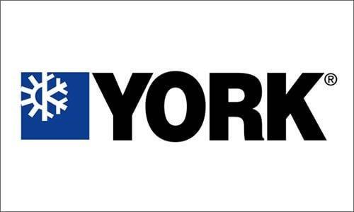casette york 18000 frigorias 6 tr frio calor
