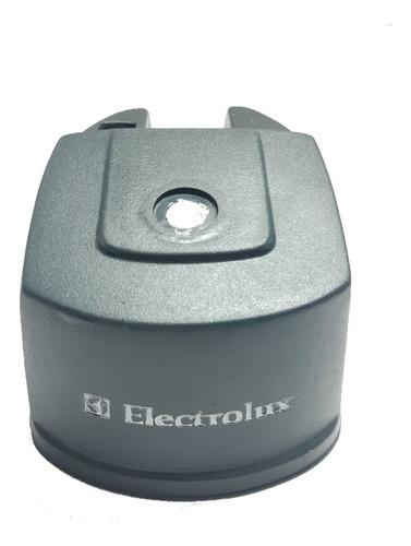 casilla o tapa brilladora electrolux