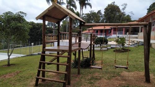 casinha do tarzan de madeira brinquedos playground parquinho