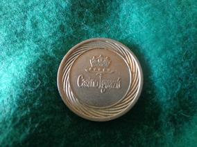 Coins & Paper Money Other Ancient Coins Ficha De Casino Royal International 1 Punto