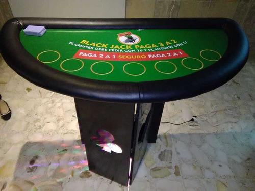casino para eventos, renta mesas de casino, casino fantasía