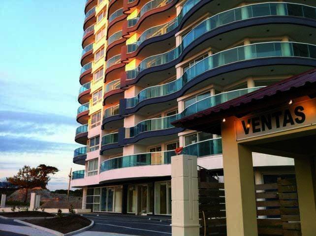casino tower apartamento venta 2 dormitorios punta del este