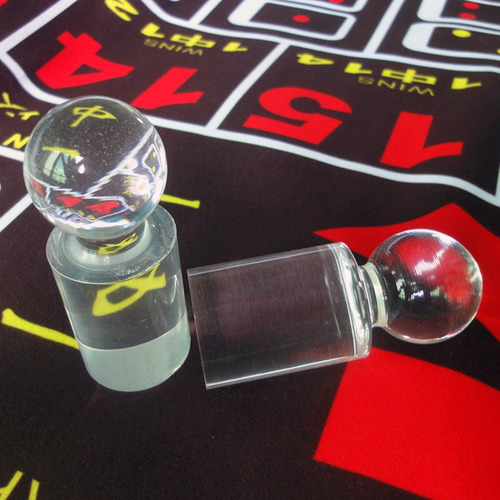 casino win marker roulette claro