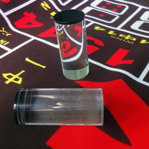 casino win marker roulette negro