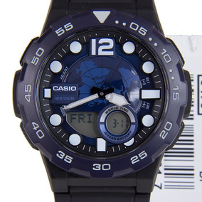085662fc4bf8 Reloj Pirelli Pzero Tempo - Relojes en Mercado Libre México