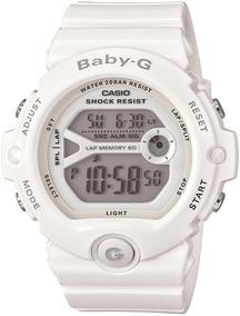 9ba4e55acc24 Relojes Para Correr en Mercado Libre Perú