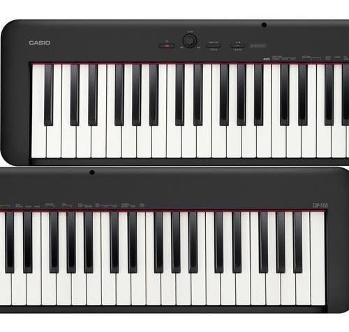 casio cdps150 nuevo modelo piano digital 88 teclas pesadas