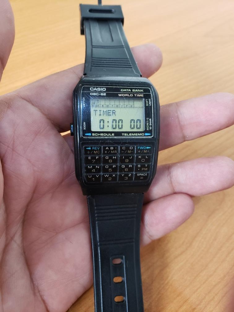 500 62 Data Original 00 Casio Bank Dbc Mundial1 Hora BdoWrCxe