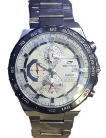 8db4a5cd6b2c Casio Edifice 8031 - Relojes Casio para Hombre en Mercado Libre Colombia