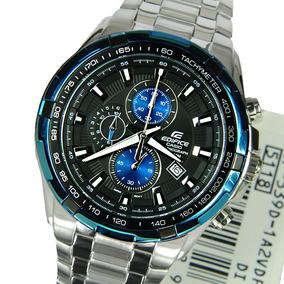 cdb3da3d0d61 Casio Edifice 4725 Manual - Relojes para Hombre en Mercado Libre Colombia