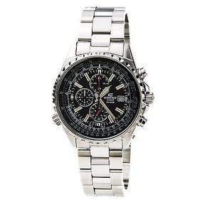 fbf786b22ce1 Casio Edifice Ef 503d 1av - Relojes de Hombres en Mercado Libre Chile
