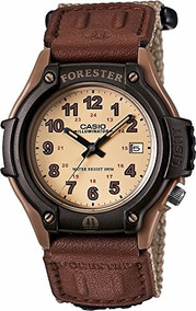 f2721aa2c911 Reloj Nautica 330 Ft - Reloj para de Hombre en Mercado Libre México
