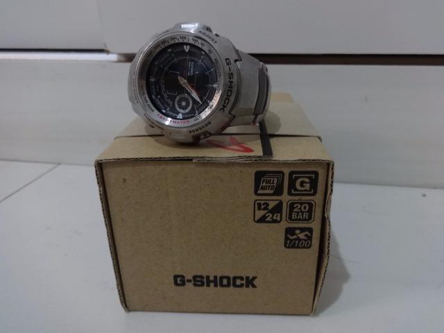 3d5568c17a8 Casio G Shock 700d 1av Cockpit - Original - Frete Gratis !!!