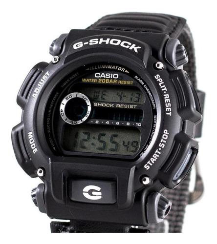casio g-shock dw-9052v-1