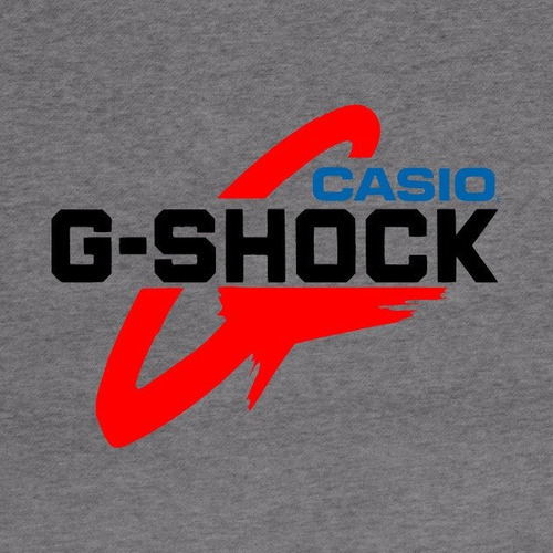 casio g shock dw6900ac