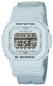 01535acb4417 Reloj Jf - Relojes en Mercado Libre Chile