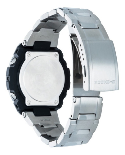 casio g-shock g-steel gst-s110d-1a